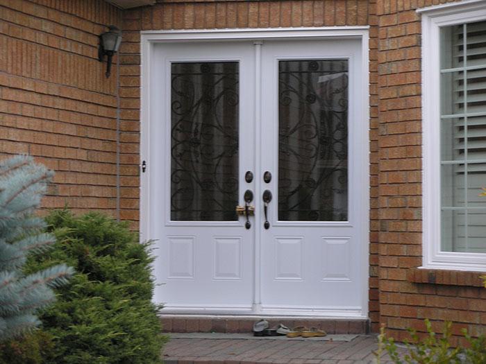 Four Seasons Windows Amp Doors 187 Doors Gallery